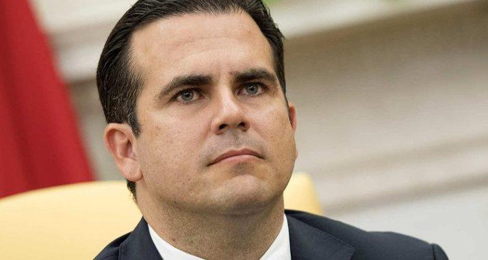 Brighton Pride news: Puerto Rico governor to sign executive order banning gay conversion therapy