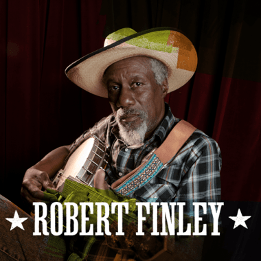 Cambridge Folk Festival news: Did you know Robert Finley is a self-taught musician who started writing his own…