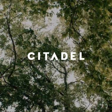 Citadel Festival news :  #Citadel19 – Activities & Experiences