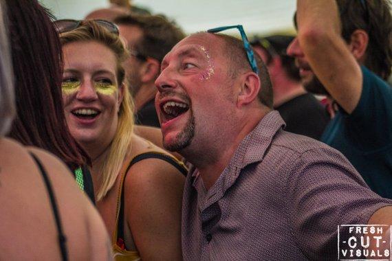 Cursus Cider Festival news: *** TICKET UPDATE !! ***…