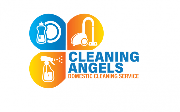 Deerstock news : Are you on the lookout for a new business logo for your cleaning business, why n…