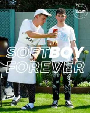 Dot to Dot news : Irish rapper KOJAQUE started releasing music under his own label Soft Boy Record…