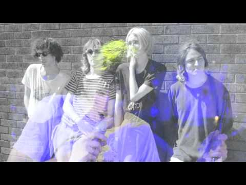 Dot to Dot news : Swim Deep Interview with Fred Perry Subculture