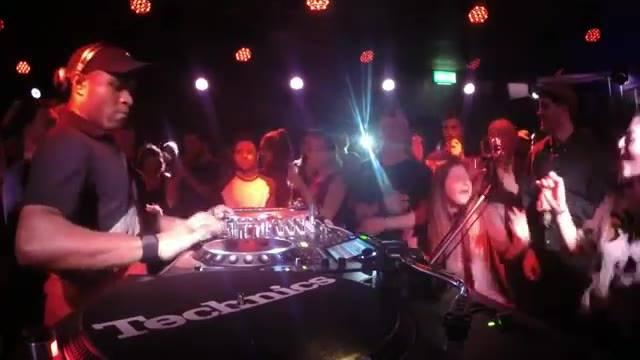 Eastern Electrics news : DJ EZ bringing the bombs!!…