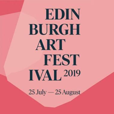 Edinburgh Jazz and Blues Festival news :  First Exhibitions Announced | Edinburgh Art Festival 2019