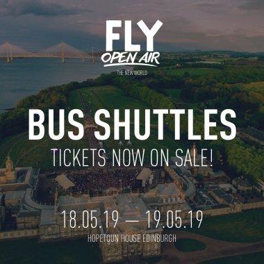 FLY Open Air news : FLY Open Air TRAVEL INFO…