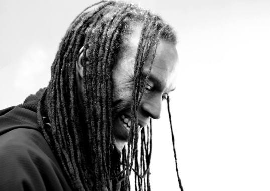 One Love Festival news: Rest in Eternal Peace Ranking Roger – Peace and love too all your fans and famil…