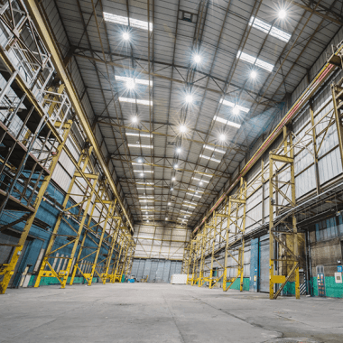 Field Day news : Our second stage and main indoor space is the biggest warehouse venue for music …