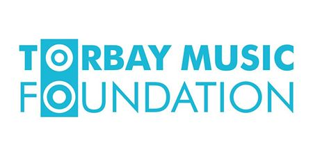 Grinagog news : Torbay Music Hub launches a new charity