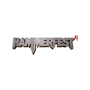 Hammerfest news : Hammerfest XI – Everything You Need To Know