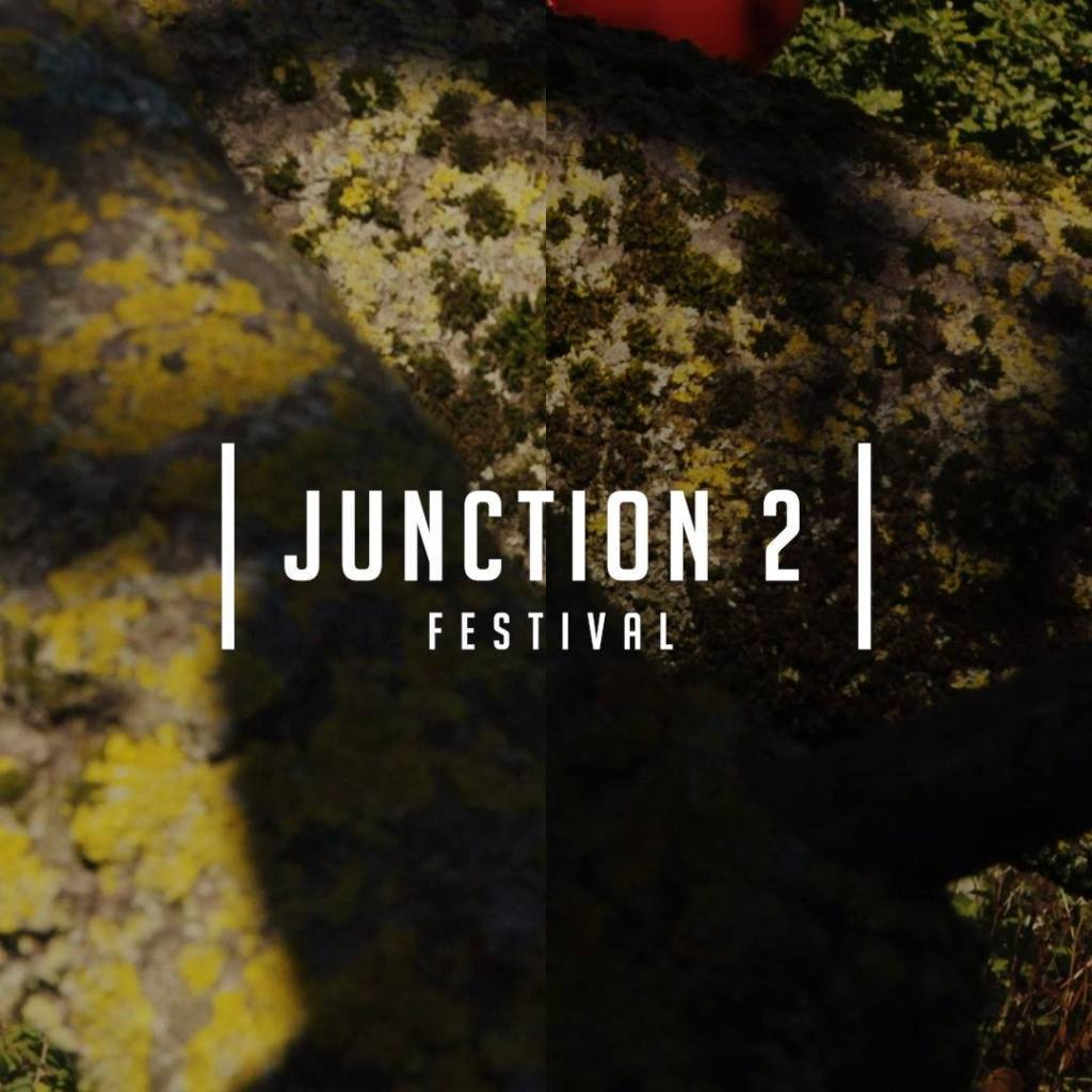 Junction 2 2019 - A-Z