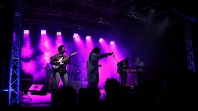 One Love Festival news: One Love in Kent as reggae festival returns to the Hop Farm