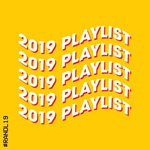 READING & LEEDS FESTIVAL NEWS: Reading and Leeds Festival 2019 Official Playlist, a playlist by Reading and Leeds Festival on Spotify