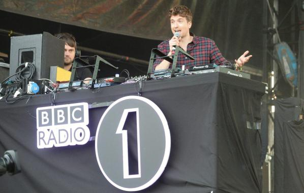 NME Festival blog: Fans fume at website crashes and catchment area regulations as Radio 1 Big Weekend tickets sell out