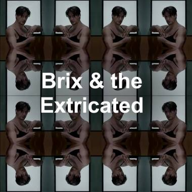 Rockaway Beach Festival news:  Brix & The Extricated are an incendiary force and we are VERY excited to se…