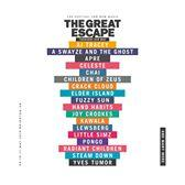 The Great Escape news: #TGE19 DAY BY DAY…