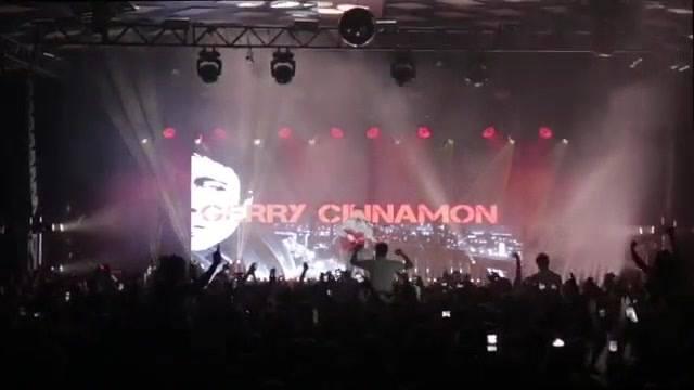 YNOT festival news : GERRY GERRY GERRY GERRY GERRY GERRY GERRY GERRY GERRY GERRY GERRY GERRY GERRY GE…