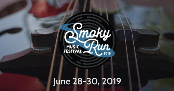 REDDIT FESTIVAL NEWS New Three Day Camping Festival in Ohio with Gov't Mule, Trampled by Turtles – Smoky Run Festival