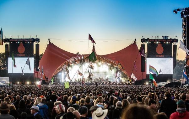 REDDIT FESTIVAL NEWS 27 more artists confirmed for Danish non-profit festival Roskilde – including Cardi B, Jorja Smith, MØ, Cypress Hill, and Bring Me the Horizon