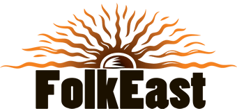 FOLKEAST UNVEILS MORE TOP NAMES FOR 2019