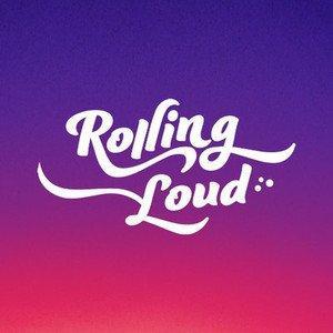 REDDIT FESTIVAL NEWS ROLLING LOUD V COLLABORATIVE PLAYLIST
