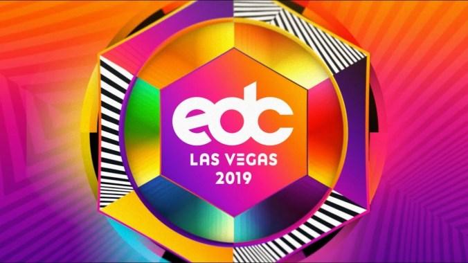 FESTIVAL HIGHLIGHTS: EDC Las Vegas 2019 Official Trailer