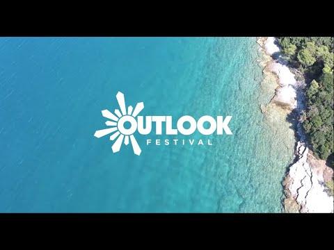 FESTIVAL HIGHLIGHTS: Outlook Festival 2019 – First Names Revealed