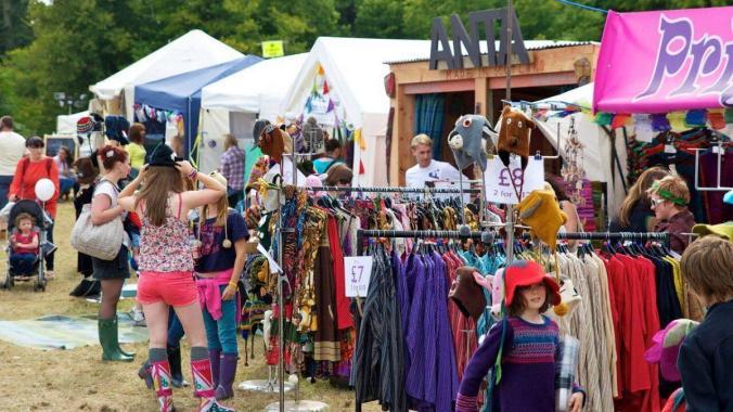 Belladrum Tartan Heart Festival  news: TRADER APPLICATIONS CLOSED…