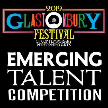 Festival Flyer Facebook news: Glastonbury Emerging Talent finalists 2019 – artist interviews