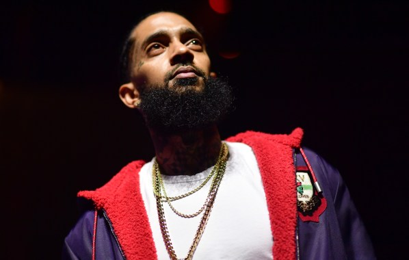 NME Festival blog: Suspect charged in Nipsey Hussle killing