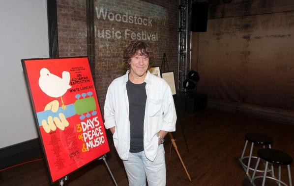 """NME Festival blog: Woodstock 50 organiser issues new statement on cancellation rumours: """"We don't give up"""""""