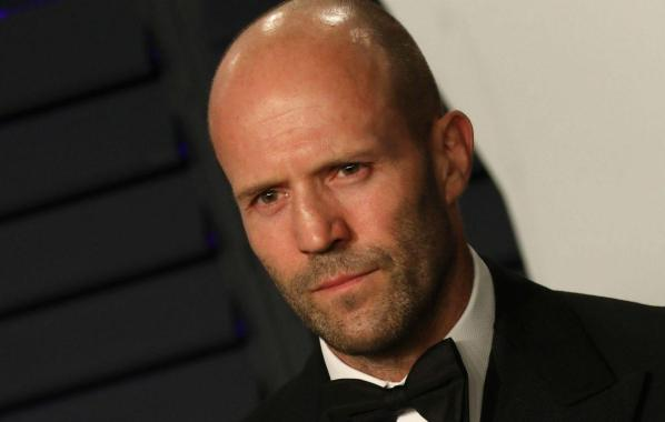 NME Festival blog: Fraudster scams woman for hundreds of thousands of pounds by posing as Jason Statham