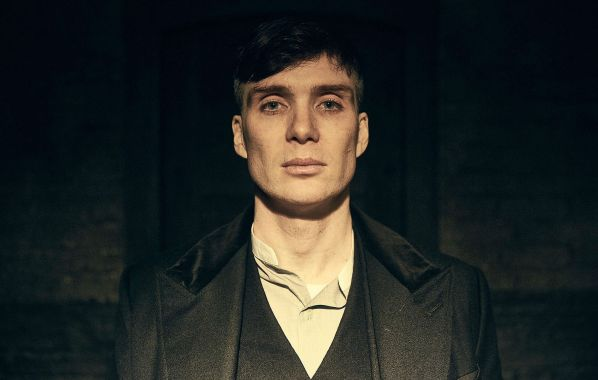 NME Festival blog: 'Peaky Blinders' creator on what will happen to Tommy Shelby and how the show will end