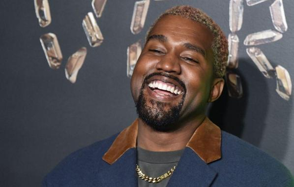 NME Festival blog: Watch Kanye West debut new song 'Water' at Coachella Sunday Service