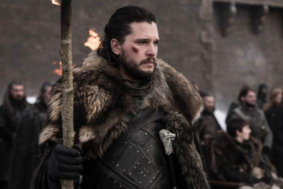 """NME Festival blog: Frustrated 'Game of Thrones' fans are attempting to 'Google Bomb' the show's """"bad writers"""""""