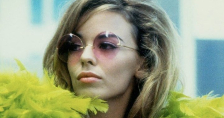 Brighton Pride news: Kylie Minogue's Top 10 most popular non-singles revealed