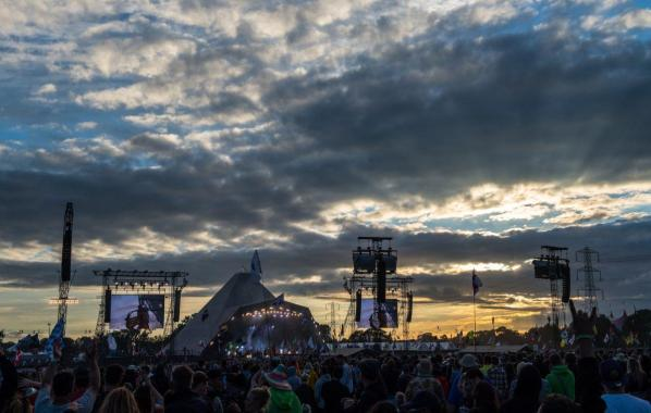 NME Festival blog: Here's the full Glastonbury 2019 line-up so far, stage by stage