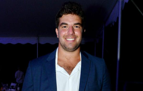 NME Festival blog: Fyre Festival Founder Billy McFarland is reportedly planning to self-release his memoirs from prison