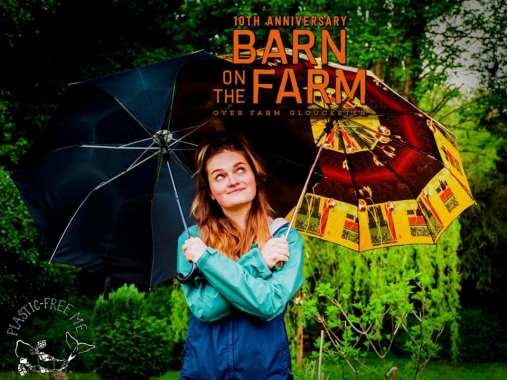 Barn on the Farm news: Get involved !!! : )…