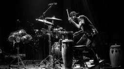 Brighton Festival news: Ko Saba and Ariwo by Brighton Dome & Brighton Festival