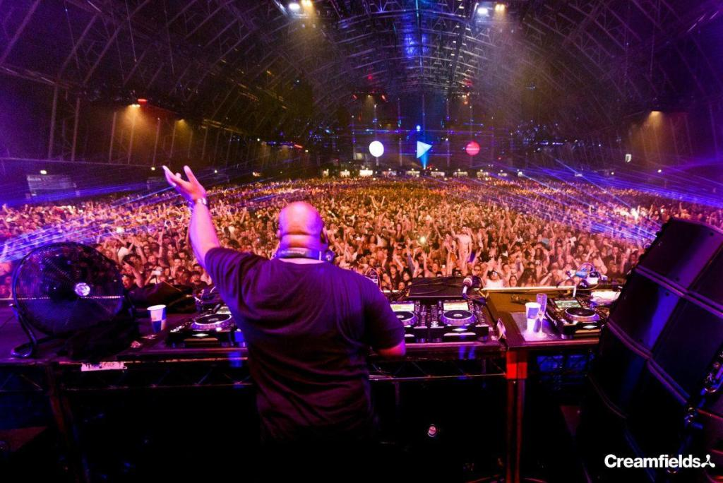 Thank you to all those who come #SteelYardWeekender you have been incredible!...