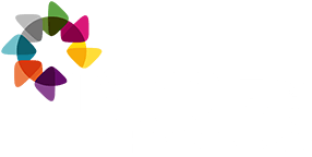 Cropredy news : Details – Lyric Theatre
