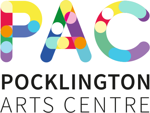 Cropredy news : We're heading north today to the lovely Pocklington Arts Centre. See you there!…