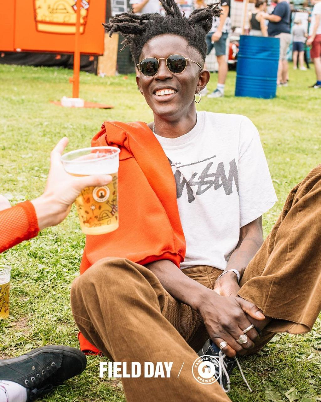 Nothing beats an ice cold beer in this sunshine  so we're giving away 2 x Weeken...