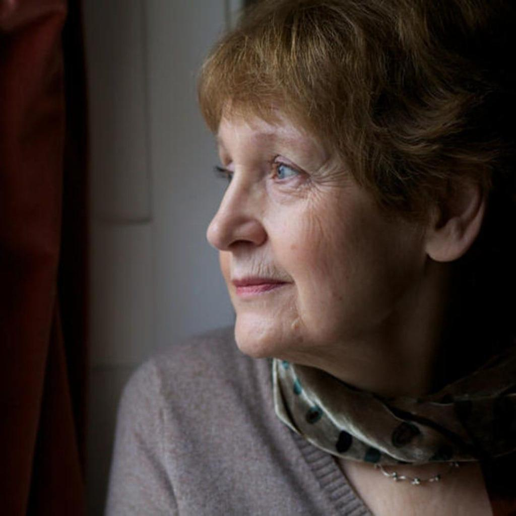 Wendy Cope OBE is one of our foremost poets. After reading history at university...