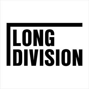 Long Division festival news : Long Division – The Big Fat Festival Quiz from See Tickets
