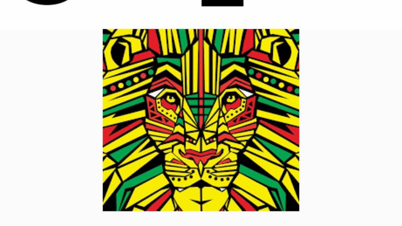 One Love Festival news: Reggae, Dub, Ska, Dancehall, Jungle, Drum