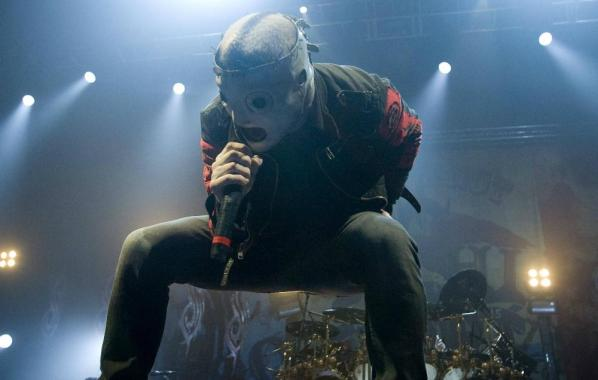 NME Festival blog: A new Slipknot album approaches – here's everything we know so far