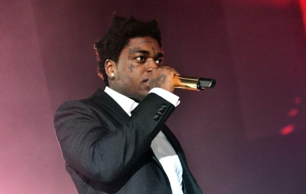 NME Festival blog: Kodak Black arrested in Miami on weapons charges