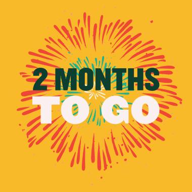 YNOT festival news : WHO'S READY!?…